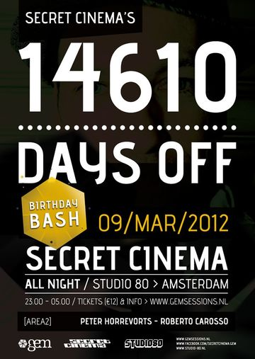 2012-03-09 - Birthday Bash, Studio 80.jpg