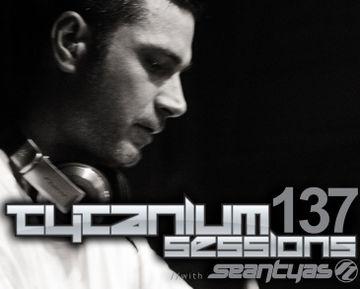 2012-03-12 - Sean Tyas - Tytanium Sessions 137.jpg