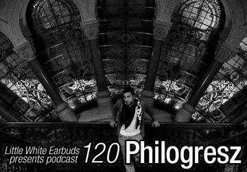 2012-05-07 - Philogresz - LWE Podcast 120.jpg