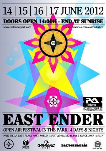 2012-06-1X - East Ender Park, Sonar -1.jpg