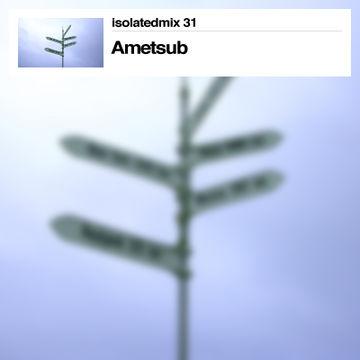 2012-08-31 - Ametsub - isolatedmix 31.jpg