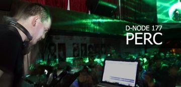 2012-10-25 - Perc - Droid Podcast D-Node 177.jpg