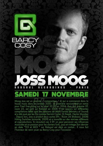 2012-11-17 - Joss Moog @ Barcy Cosy -1.jpg