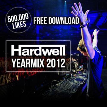 2013-01-04 - Hardwell - Yearmix 2012 (HOA 097).jpg