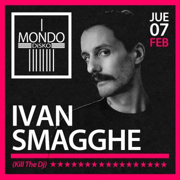2013-02-07 - Ivan Smagghe @ 13 Years Mondo Disco.jpg