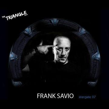 2013-02-25 - Frank Savio - Stargate 07.jpg