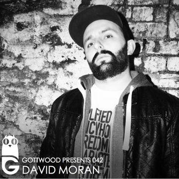 2013-03-05 - David Moran - Gottwood 042.jpg