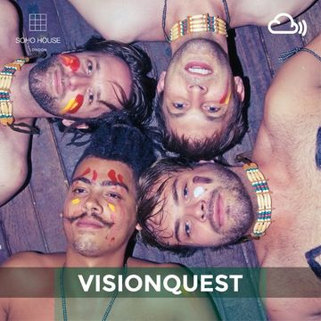 2013-03-12 - Visionquest - Soho House Music 002.jpg