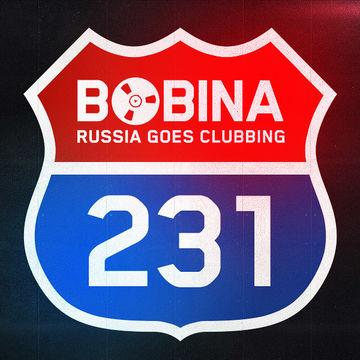 2013-03-13 - Bobina - Russia Goes Clubbing 231.jpg