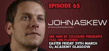 2013-03-21 - John Askew - Colours Radio Podcast 65.jpg