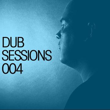 2013-04-12 - Alan Fitzpatrick - Dub Sessions 004 (Promo Mix).jpg