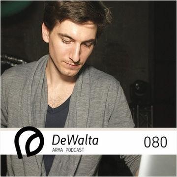 2013-05-03 - DeWalta - Arma Podcast 080.jpg