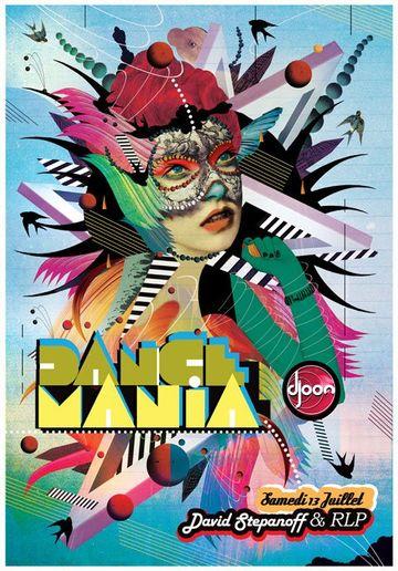 2013-07-13 - Dance Mania, Djoon.jpg