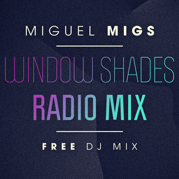 2013-09-17 - Miguel Migs - Window Shades Radio Mix.jpg