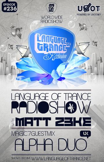 2013-12-07 - Matt Z3ke, Alpha Duo - Language Of Trance 236.jpg