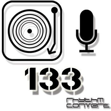 2013-12-22 - Tom Hades - Rhythm Convert(ed) 133.jpg