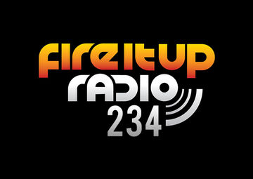 2013-12-23 - Eddie Halliwell - Fire It Up (FIUR 234).jpg