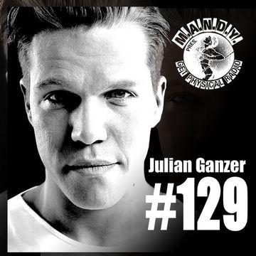 2013-12-31 - Julian Ganzer - Get Physical Radio.jpg