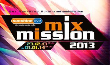 2013 - Mix Mission.jpg