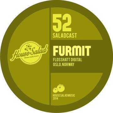 2014-01-23 - Furmit - House Salad Podcast 052.jpg