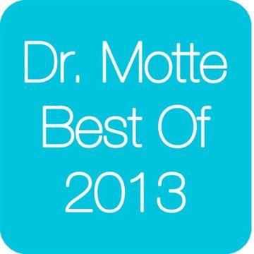 2014-01-27 - Dr. Motte - Best Of 2013.jpg