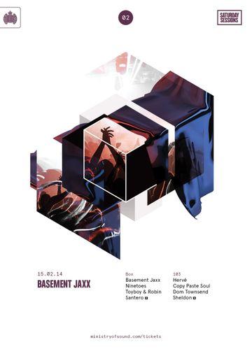 2014-02-15 - Ministry Of Sound.jpg