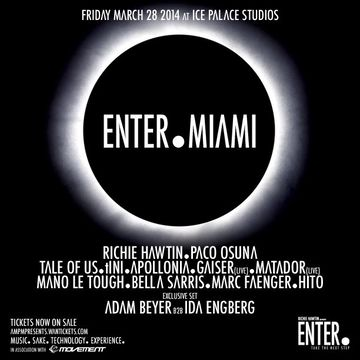 2014-03-28 - ENTER.Miami, Ice Palace, WMC.jpg