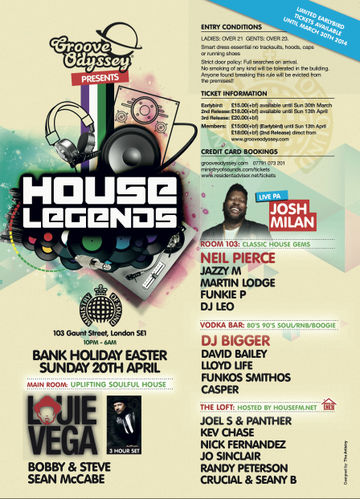 2014-04-20 - Groove Odyssey - House Legends, Ministry Of Sound.jpg