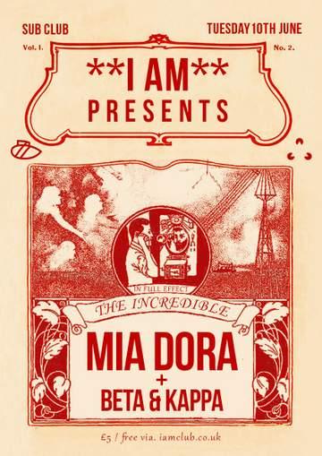 2014-06-10 - i AM Presents Mia Dora, Sub Club.jpg