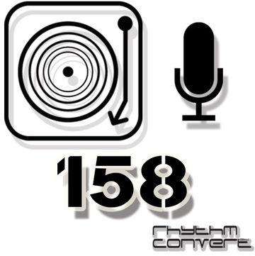 2014-06-19 - Tom Hades - Rhythm Convert(ed) 158.jpg