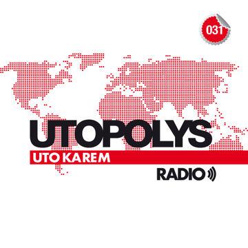2014-07-05 - Uto Karem - Utopolys Radio 031.jpg