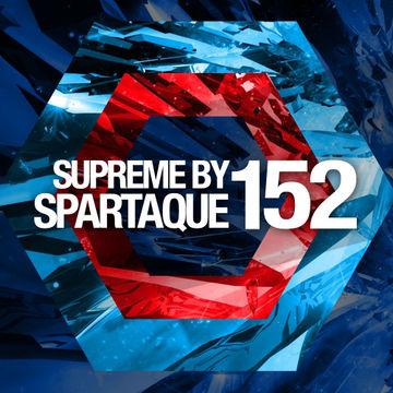 2014-08-01 - Spartaque - Supreme 152.jpg