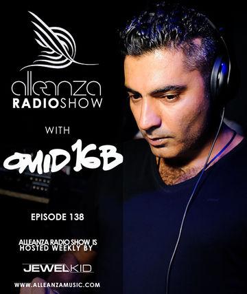 2014-08-15 - Omid 16B - Alleanza Radio Show 138.jpg