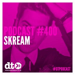 2014-09-08 - Skream - Data Transmission Podcast (DTP400).jpg