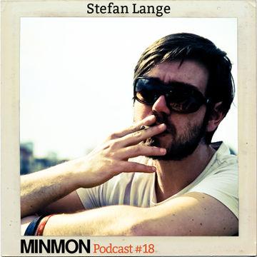2014-10-05 - Stefan Lange - MINMON Podcast 18.jpg