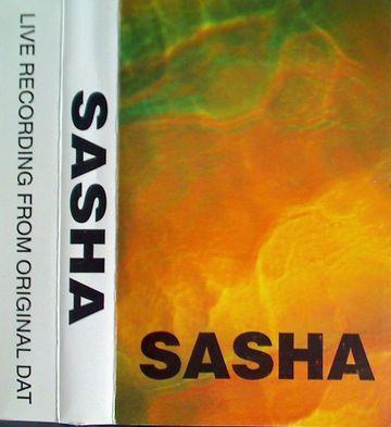 1998-06-06 - Sasha @ Legacy, The Manor, Ringwood (1).jpg
