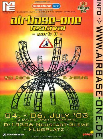 2003-07 - Airbase One Festival.jpg