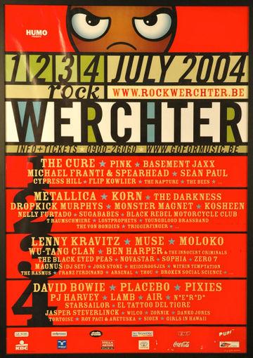 2004-07 - Rock Werchter.jpg