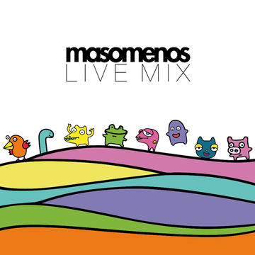 2008-09-26 - Masomenos - Live Mix -1.jpg