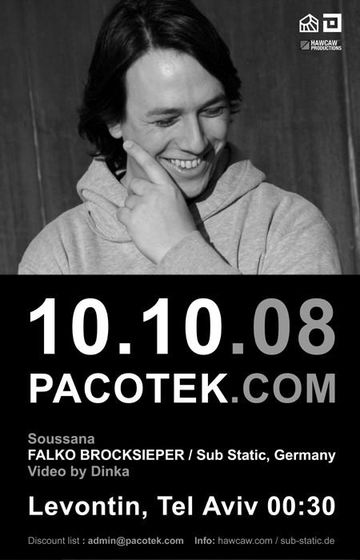 2008-10-10 - Pacotek, Levontin 7.jpg