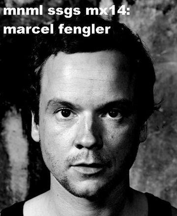 2008-11-29 - Marcel Fengler - mnml ssgs mx14.jpg