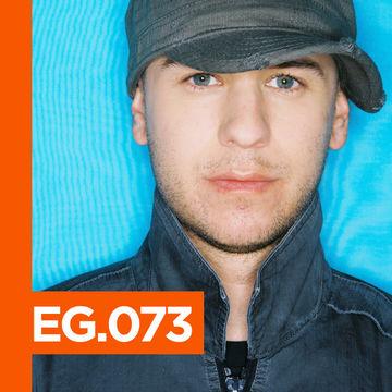 2009-03-23 - Luke Fair - Electronic Groove Podcast (EG.073).jpg