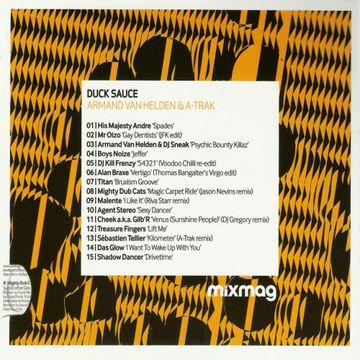 2009-09-17 - Armand Van Helden & A-Trak - Duck Sauce (Mixmag) -2.jpg