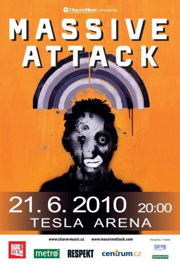 2010-06-21 - Massive Attack @ Tesla Arena.jpg