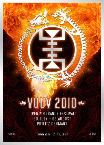 2010-07 - VuuV Festival.jpg