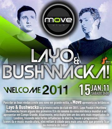 2011-01-15 - Move Club.jpg