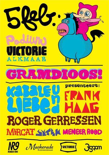 2011-02-05 - Gramdioos, Podium Victorie.jpg