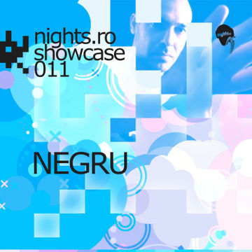 2011-06-15 - Negru - Nights.ro Showcase 011.jpg