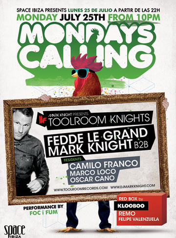 2011-07-25 - Mondays Calling - Toolroom Knights, Space.jpg