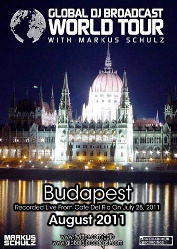 2011-07-28 - Markus Schulz @ Cafe Del Rio, Budapest - 2.jpg